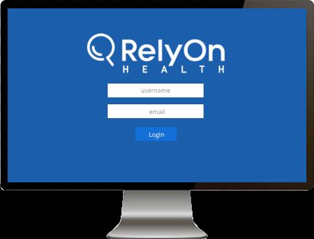 RelyOn Hardware
